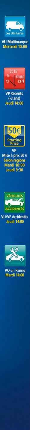 BCAuto Enchères